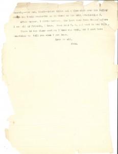 November 13, 1917 (2 of 2)