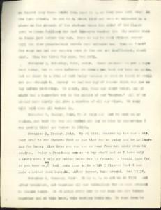 November 5, 1917