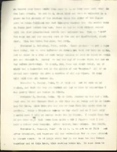 November 6, 1917 (1 of 2)
