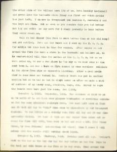 November 6, 1917 (2 of 2)