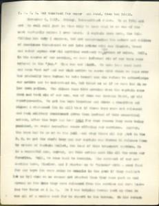 November 8, 1917 (2 of 2)