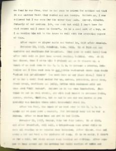 November 9, 1917 (2 of 2)