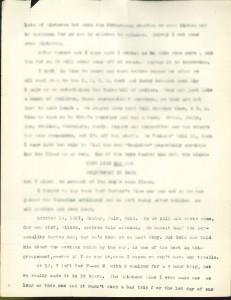 October 14, 1917 (1 of 2)
