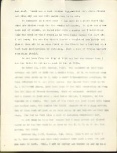 October 14, 1917 (2 of 2)