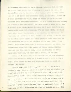 October 17, 1917 (1 of 2)