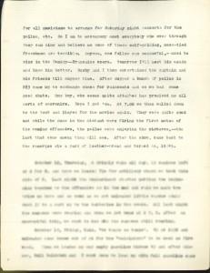 October 17, 1917 (2 of 2)