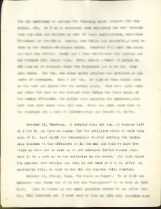 October 18, 1917