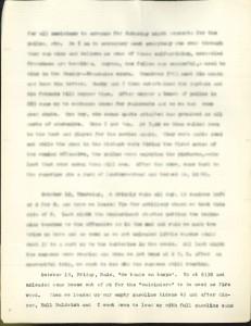 October 19, 1917 (1 of 2)