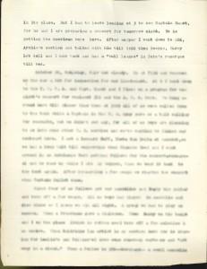 October 19, 1917 (2 of 2)