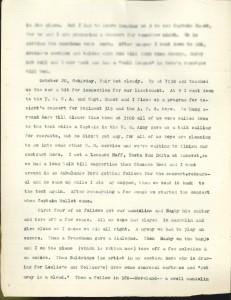 October 20, 1917 (1 of 2)