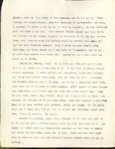 October 20, 1917 (2 of 2)