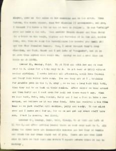 October 21, 1917
