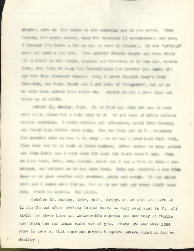 October 22, 1917 (1 of 2)