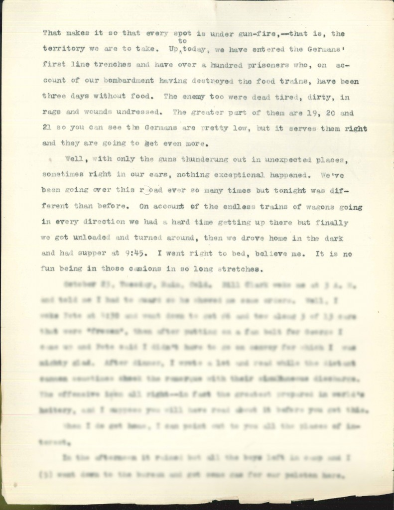 October 22, 1917 (2 of 2)