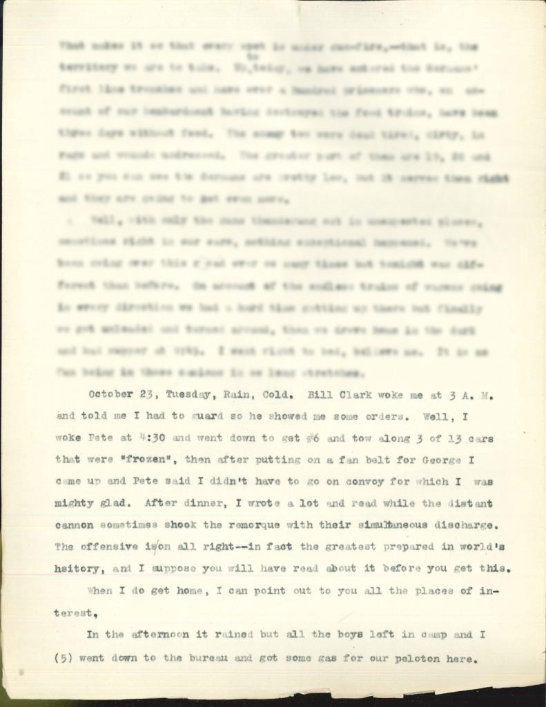 October 23, 1917 (1 of 2)