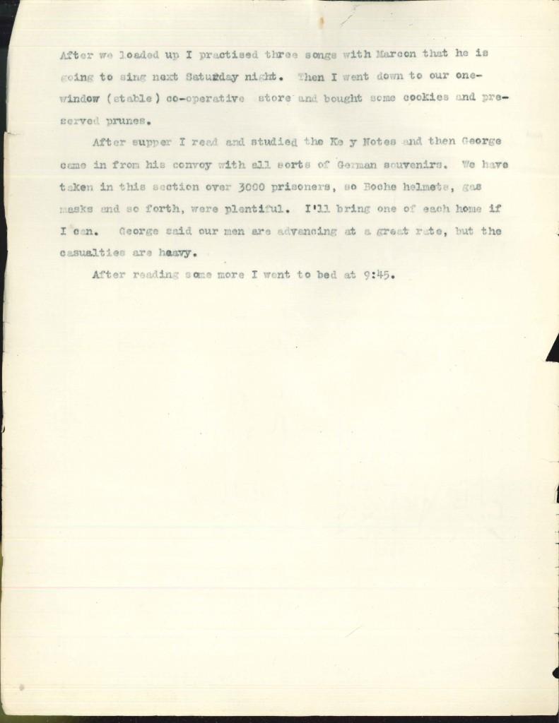 October 23, 1917 (2 of 2)