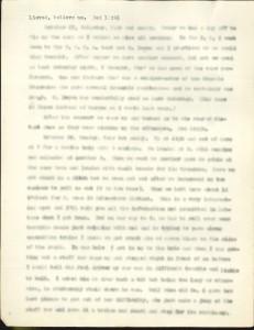 October 26, 1917 (2 of 2)