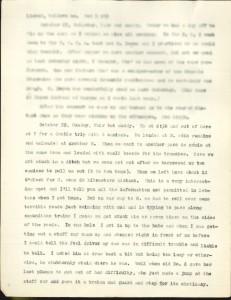 October 28, 1917 (1 of 3)