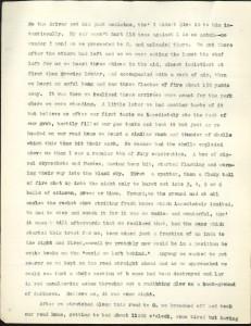 October 28, 1917 (2 of 3)