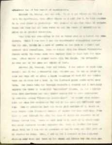 October 28, 1917 (3 of 3)