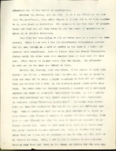 October 29, 1917