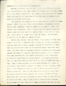 October 30, 1917 (1 of 2)