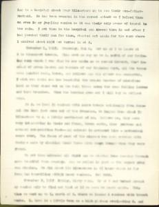 October 30, 1917  (2 of 2)