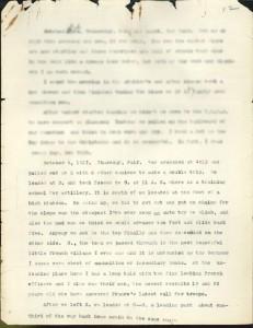 October 4, 1917 (1 of 2)