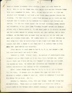 October 4, 1917 (2 of 2)