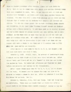 October 5, 1917