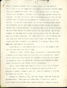 October 6, 1917 (1 of 3)