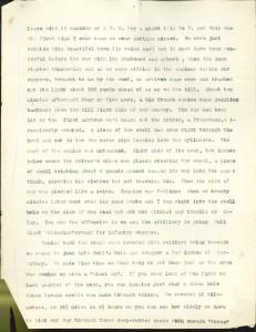 October 6, 1917 (2 of 3)