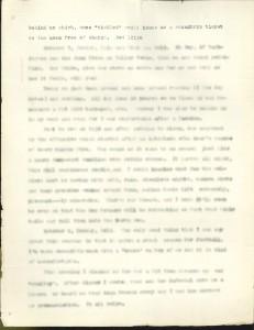 October 6, 1917 (3 of 3)