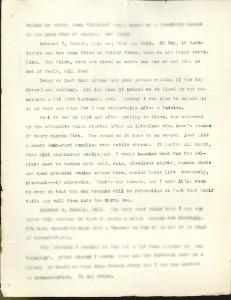 October 7, 1917
