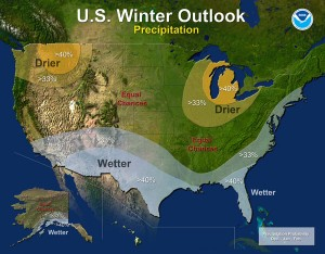 Outlook_map_Precip_214F_small