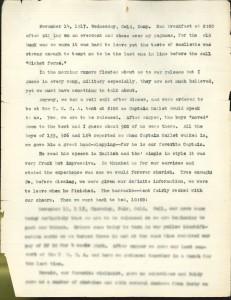 November 14, 1917