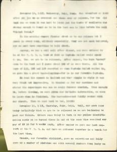 November 15, 1917 (1 of 2)