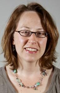 Laura Braunstein