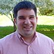 Adam Nemeroff, Instructional Designer