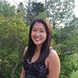 Susana Kwon, Teaching Assistant