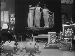 Television_EMedia_Image2.jpg