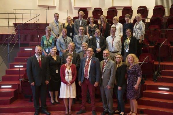 Matariki Humanities Colloquium