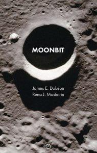 cover of book Moonbit