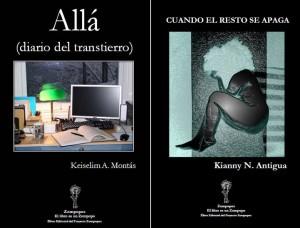 kianny - books