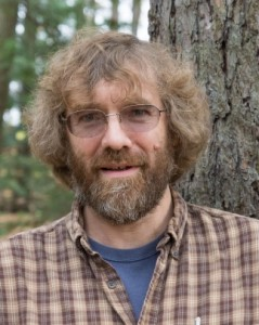 Matthew P. Ayres Professor of Biological Sciences Associate Director, Institute of Arctic Studies Areas of expertise: physiological ecology / population ecology / forest insects / forest ecology and management / ecology of climate change