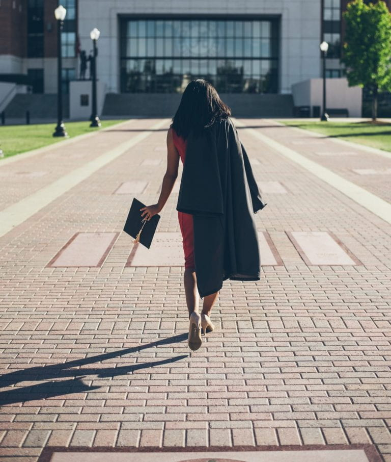 7 Things I Wish I Knew During Undergrad
