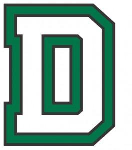 Dartmouth_logo