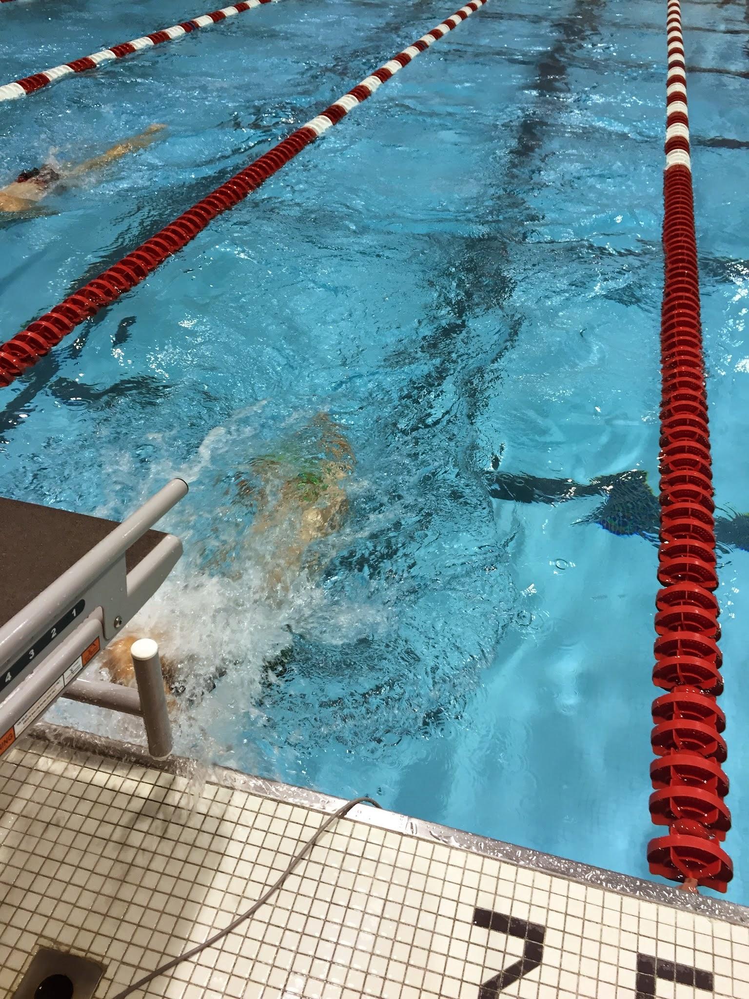 Img 9707 Dartmouth Club Swim Team