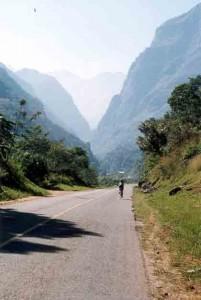 http://www.crw.org/tours/Guatemala/