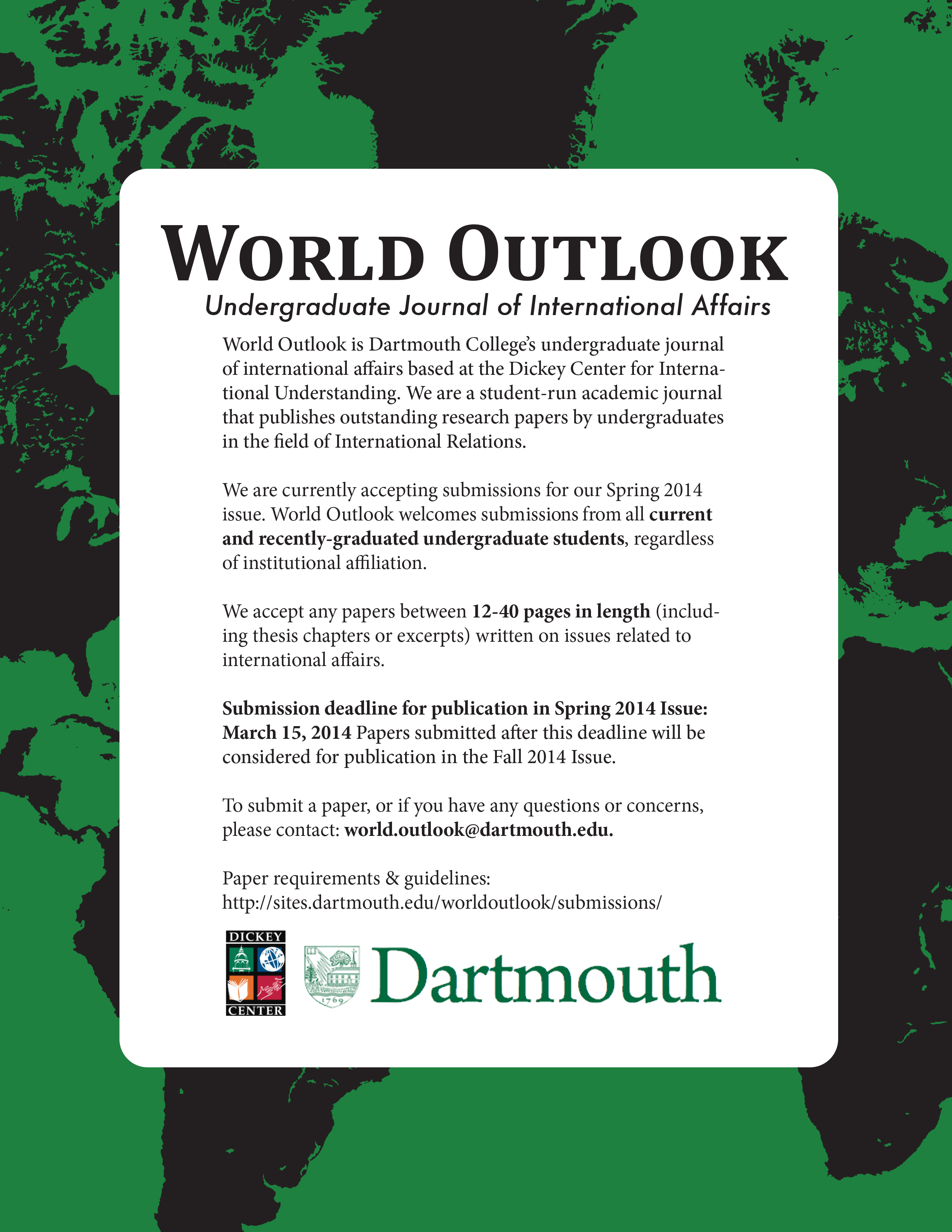 worldoutlook_call_for_submissions_2014